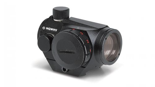 SIGHT-PRO ATOMIC 2.0
